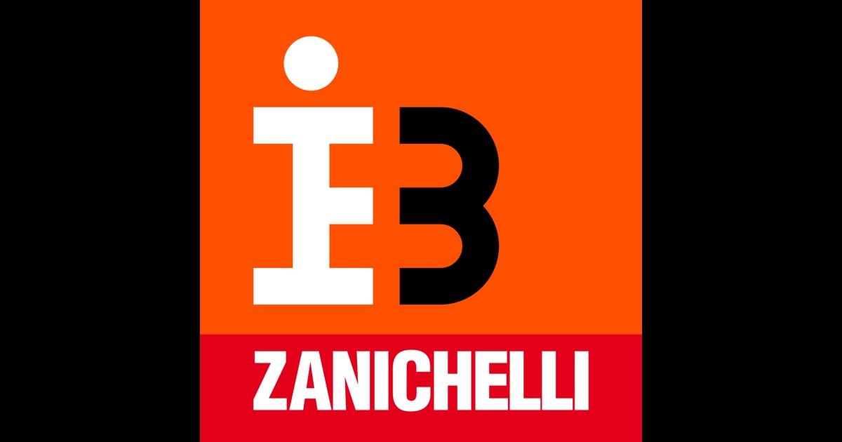 Dizionario sinonimi contrari zanichelli online dating 8