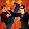 King of Street Fighting:KungFu Hero