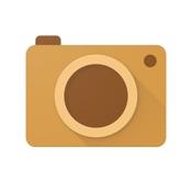 Google VR: Cardboard Camera für iOS veröffentlicht