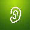 Tinnitus HQ: Natural sound masking & filters to relieve ringing in the ears