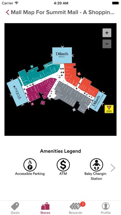 Summit Mall Stores >> Summit Mall Powered By Malltip By Malltip Inc