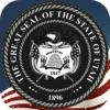 UT Utah Code, Statutes & Constitution State Laws
