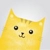 Cat Bomb Pro - Superimpose photoshop pics of Cats