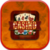 Jackpot Party Slotstown Fantasy - City Of Fortune App