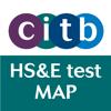 CITB MAP HS&E test 2016