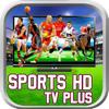 Sports HD TV Plus