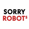 Rambler Sorry, Robots