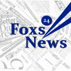 24H Foxs News Live For Peoples