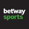 Betway Live Sports Betting: Football Odds & Casino