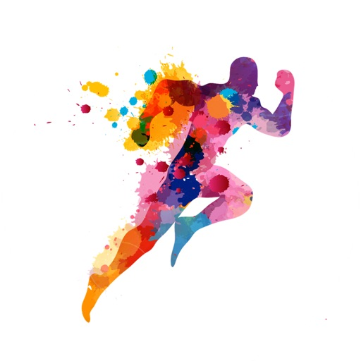 Running Clerk - extreme infinite runner iOS App