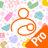 Baby Tracker Pro (Feed timer, sleep, nappy log)