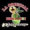 La Original Banda El Limon 2016