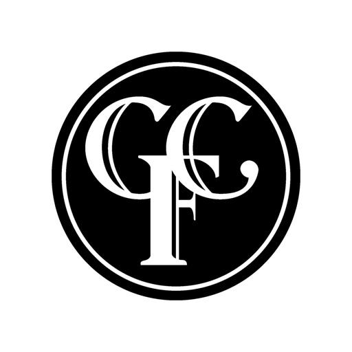 Country Club of Fairfax