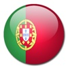 Portuguese Flashcards - Learn a new language