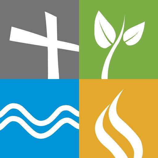 LifeSource Adventist App