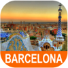 Barcelona Spain Hotel Travel Booking Deals