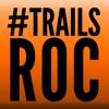 #TrailsRoc: Rochester, NY trail maps