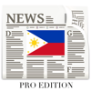 Philippines News Pro - Latest Filipino Headlines