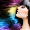 Hair Styles Salon 2- Face Haircuts Dye Visage Cam