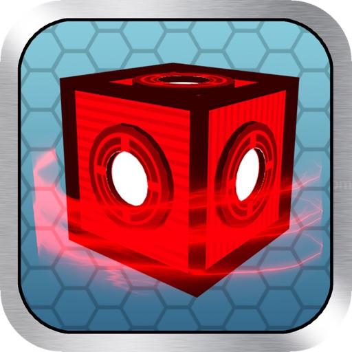 Polarity Game iOS App