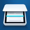 私スキャナー  - 無料のドキュメント レシート及び名刺用PDFスキャナー&プリンタ - Apalon Apps