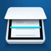 Scanner for Me - Free PDF Scanner & Printer App