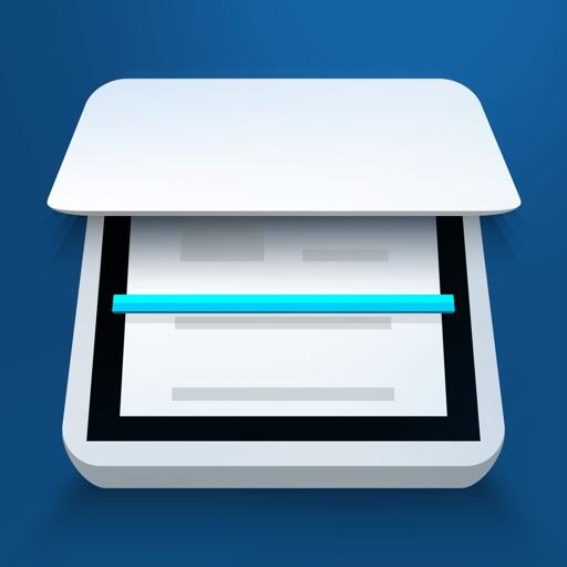 Scanner for Me - Free PDF Scanner & Printer App App Ranking & Review