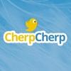 CherpCherp