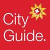City Guide Lausanne