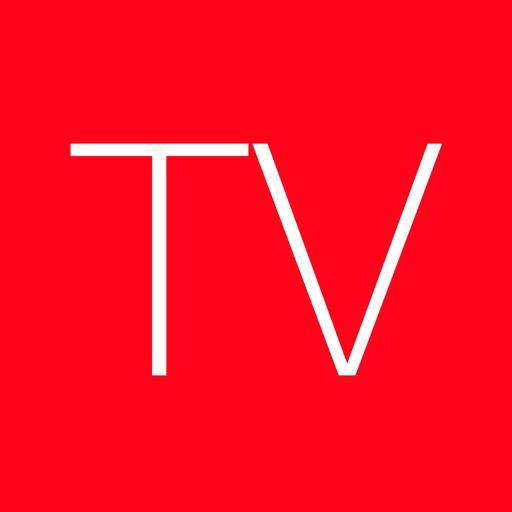 uk tv guide app