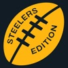 UltimateFan: Pittsburgh Steelers