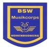 Musikcorps Hohenbudberg