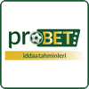 Pro Betting Tips Soccer Bet Predictions Odds