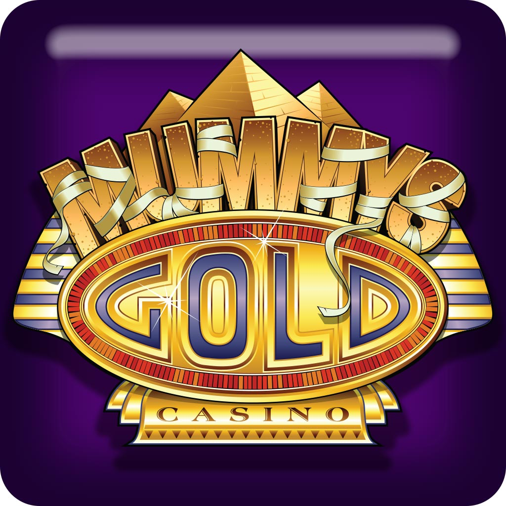 mummysgold casino