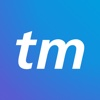 Ticketmaster AU - Tickets for Concerts & Sports