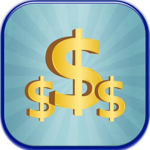 Get Rich Slots - Free Las Vegas Casino Game iOS App
