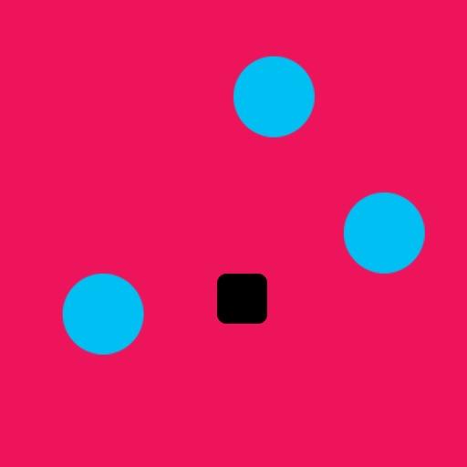 Tiny-Cube iOS App