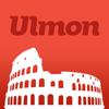 Roma Mapas Offline con Guía Turística
