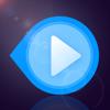 电影·播放器-万能影音播放器