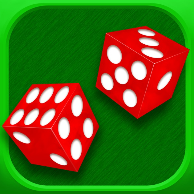 Craps - Casino Style - Apps on Google Play