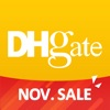 DHgate Shopping - Buy Fashion Clothing, Electronic