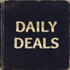 Book Deals for Kindle, Book Deals for Kindle Fire