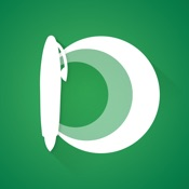DayEntry - quick diary, journal for Evernote