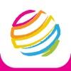 WTM London 2016 official app