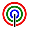 ABS-CBN News for iPad