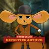 Fruit Crush - Detective Arthur Wiki