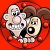Wallace & Gromit Comics