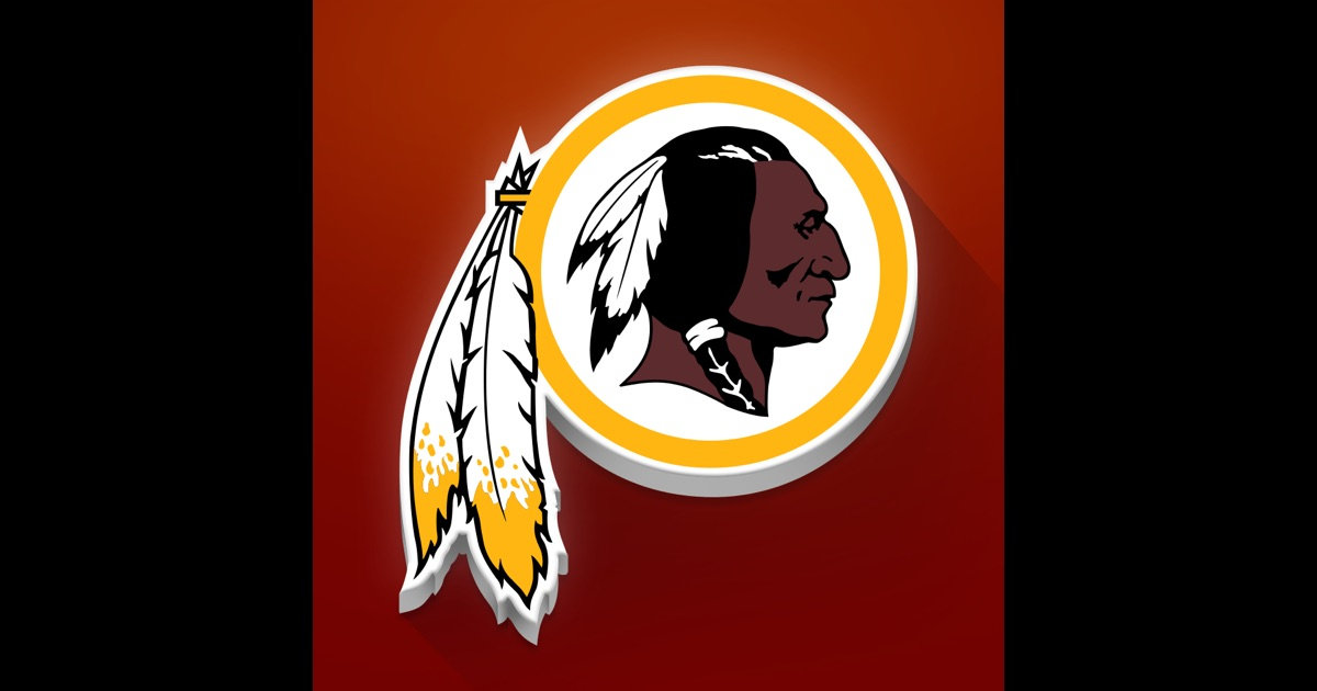 Cheer for Your Team with Washington Redskins Jerseys. Pay tribute to your favorite member of the Redskins' roster with official Washington Redskins jerseys, .