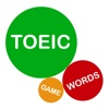 TOEIC Words Game toeic