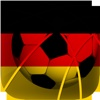Penalty Soccer 15E: Germany